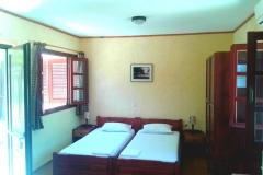 sunrise apartments apartment 3 bedroom